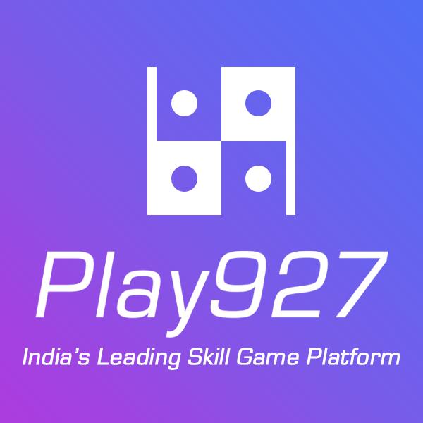 Play927.com