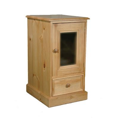 Home Entertainment Cabinet Teak Minimalist,teak minimalist furniture Indonesia,interior classic Furniture,code CBNT106