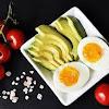 Sebelum Diet Keto Perhatikan Saran Penting dari Dokter