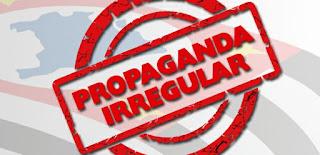 propaganda%2Birregular