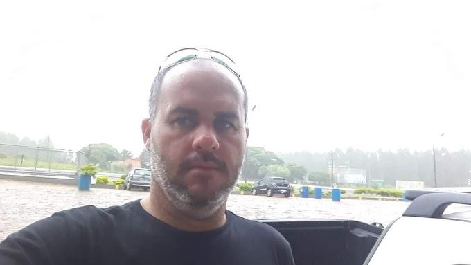 Afogados: morre de infarto o moto-taxista Diogo