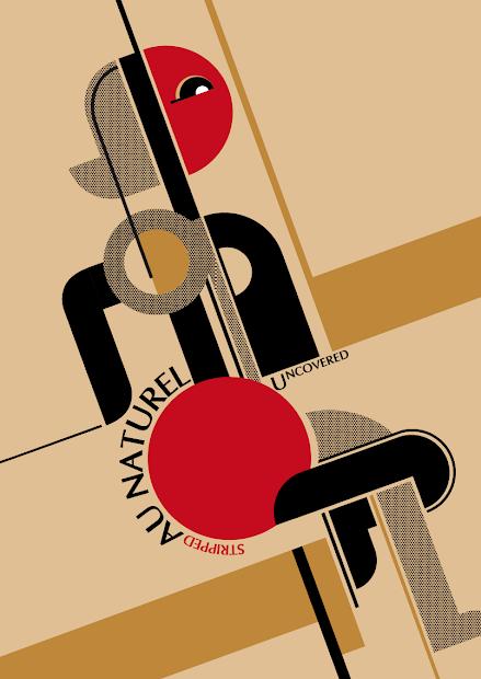 Bauhaus Art