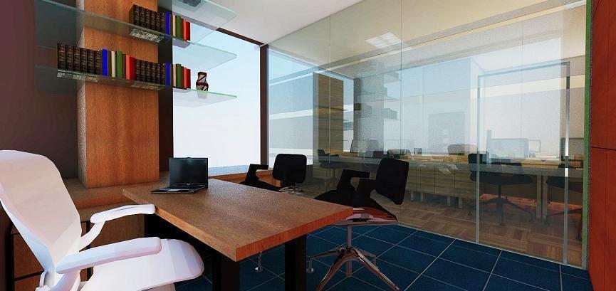 interior+desain+ruang+kerja