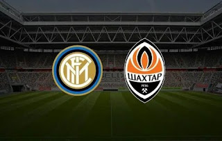 «Интер М» — «Шахтёр Д»: прогноз на матч, где будет трансляция смотреть онлайн в 22:00 МСК. 17.08.2020г.