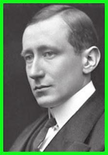 Menurutmu apa dampak penemuan Guglielmo Marconi bagi warga dunia