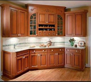 Cabinet Kitchen 4