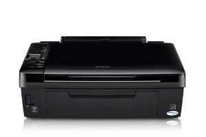 Epson Stylus NX420 Printer Driver Downloads & Software for Windows