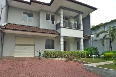 Keunggulan Rumah Kontrakan di Jakarta Selatan