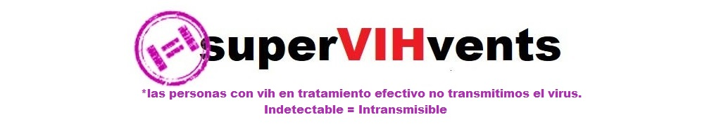 SuperVIHvents
