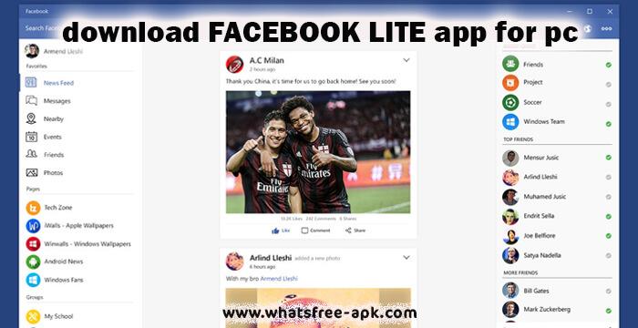 https://www.whatsfree-apk.com/2021/05/download-facebook-lite.html