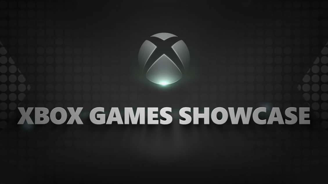 Microsoft announces the most important upcoming Xbox Series X platform games