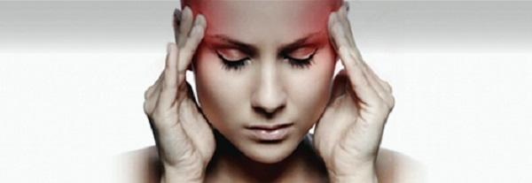 kansizlik baş dönmesi, kansızlık baş ağrısı