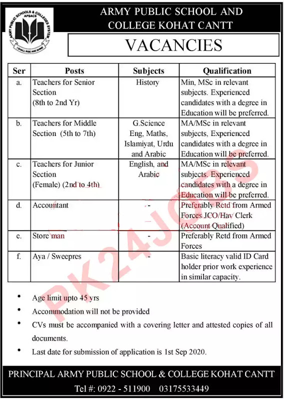 kpk teaching jobs 2020,jobs in peshawar,teaching hospital peshawar jobs,khyber teaching hospital peshawar jobs,govt jobs in pashawar,teaching hospital peshawar jobs clinical technicians,peshawar jobs,jobs in karachi,teaching jobs for female,khyber teaching hospital peshawar jobs clinical technicians,peshawar university jobs,hospital peshawar jobs,peshawar university govt jobs,teacher jobs in punjab 2020,hospital peshawar jobs clinical technicians,govt teachers jobs in pakistan 2020