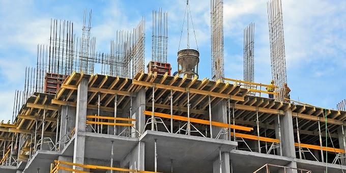KMB BUILDERS