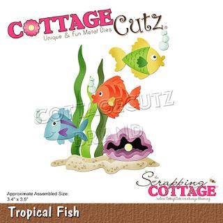 http://www.scrappingcottage.com/cottagecutztropicalfish.aspx