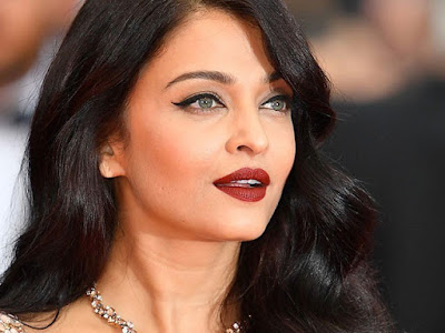 #instamag-aishwarya-rai-bachchan-hopes-audience-will-become-wci-soldiers