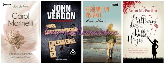 #libros-juveniles