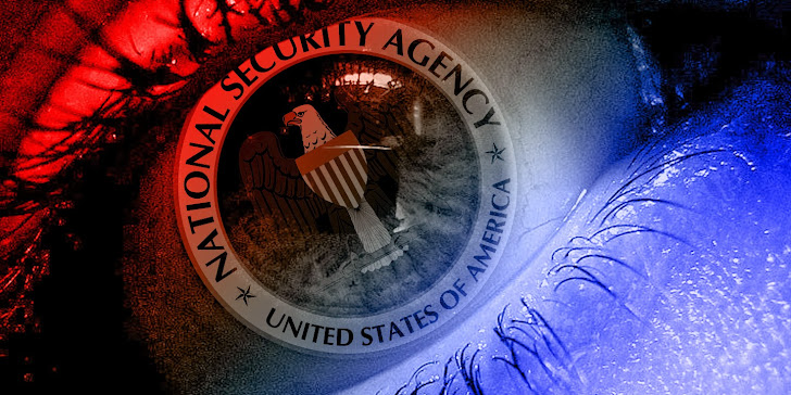 NSA using Browser Cookies to track Tor Users