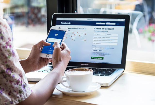 Easy Steps to Hide Mutual Friends On Facebook