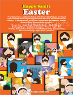 Easter eBook