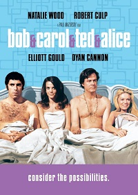 Watch Bob & Carol & Ted & Alice Online Free in HD