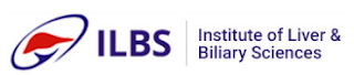ILBS Recruitment 2021 – 278 Teaching, Non-Teaching Posts, Salary, Application Form