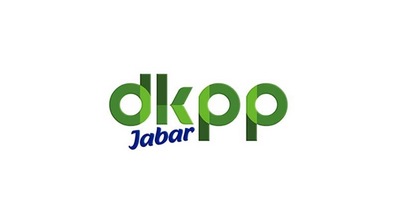 Lowongan Kerja Dinas Ketahanan Pangan dan Peternakan Provinsi Jawa Barat
