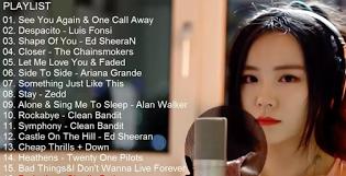 Download Lagu Cover Jfla Mp3 Barat Terbaru 2018 Terpopuler Di