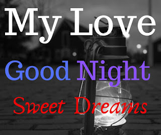 good night images with love HD Pics Download
