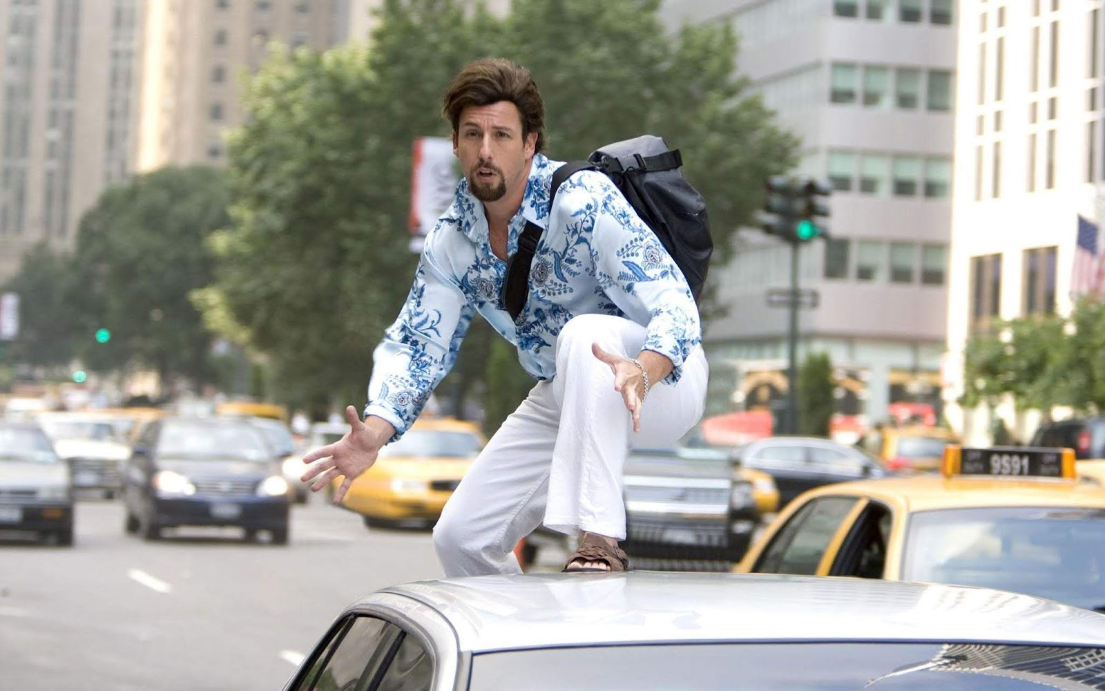 Adam Sandler Wallpapers actors photos