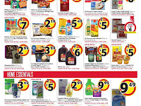 Winn Dixie Weekly Ad Preview October 16 - 22, 2019