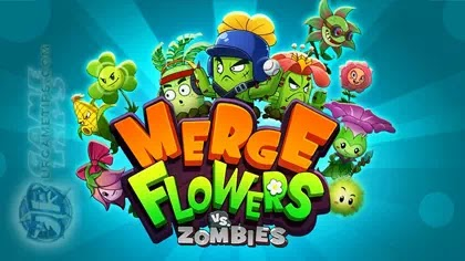 Merge Flowers vs. Zombies: Tips and Guide