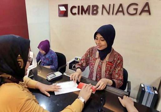 Alamat Lengkap dan Nomor Telepon Kantor Bank CIMB Niaga di Surabaya
