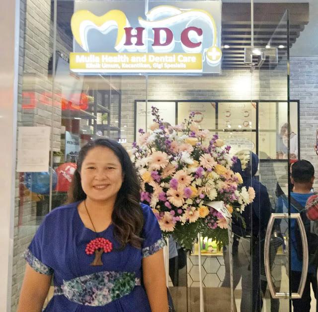 www.mhdc.co.id