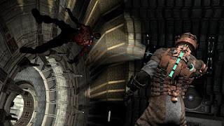 Dead Space (PC) 2008