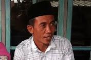 Viral Wajah Mirip Jokowi, Cowok Asal Lombok Ini Ingin Minta Motor Jika Bertemu Sang Presiden