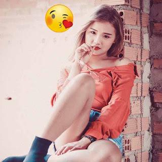 whatsapp dp images girl