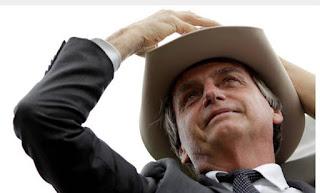 Idosos e aposentadoria rural: reforma de Bolsonaro favorece a miséria