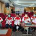 DPD Gercin Provinsi Papua Dukung Otsus Jilid II, Demi Kesejahteraan dan Percepatan Pembangunan di Tanah Papua