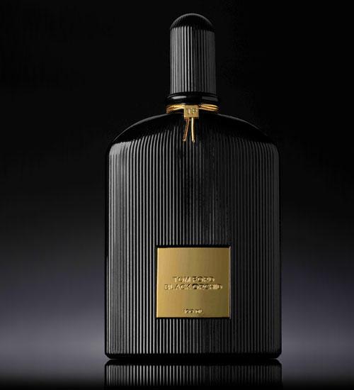 kozmetik prensesi tom ford black orchid voile de fleur. Black Bedroom Furniture Sets. Home Design Ideas