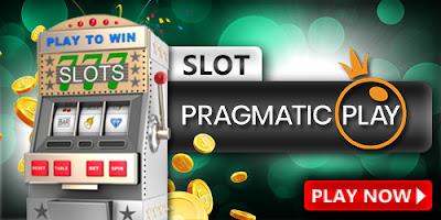 Untung Besar Bermain Di Slot Joker123 Game Situs Judi Slot Maniacslot Online