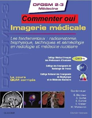 IMAGERIE MÉDICALE .pdf