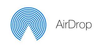 ¿Para Que Sirve Airdrop?