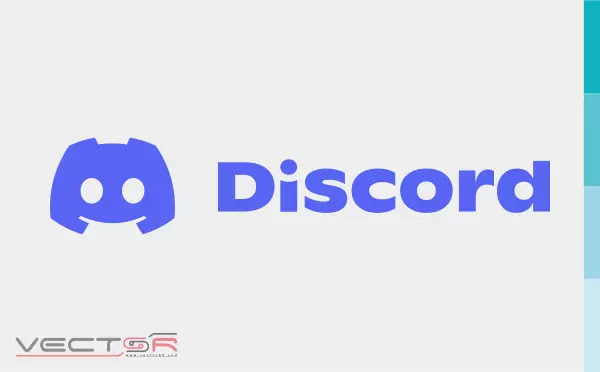 Discord Logo - Download Vector File SVG (Scalable Vector Graphics)