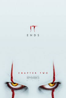 Watch It Chapter Two  2019 Online Free