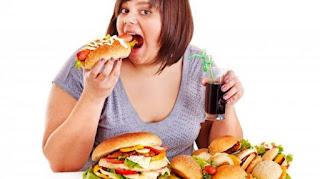 Tips cepat menurunkan berat badan