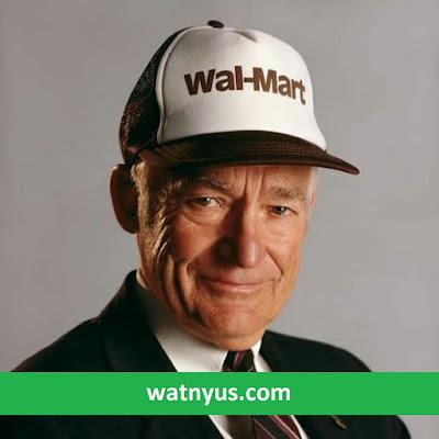 https://www.watnyus.com/2018/12/kisah-sukses-sam-walton-yang-sangat.html