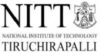 NIT Tiruchirappalli 2021 Jobs Recruitment Notification of Temporary Legal Assistant Posts