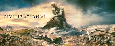 Baixar Bink2w64.dll Civilization 6 Grátis E Como Instalar