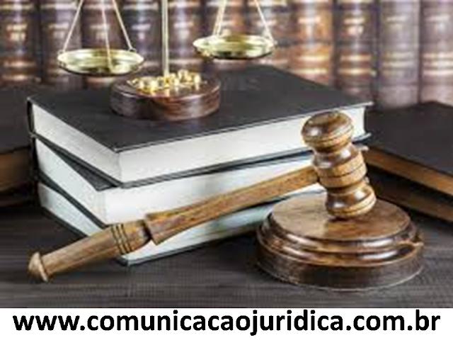 INSS: TST admite representação do INSS no interior por advogado
